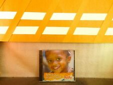 Sing and Play Splash Music * High Seas Expedition   Group Publishing (CD,