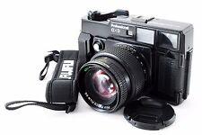 FUJI GW690 Professional EBC FUJINON 90mm F3.5 Camera AS IS Ref No 141080