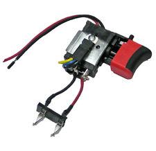 Craftsman Genuine OEM Replacement Switch # 270001451