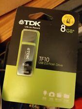 Sandisk SD USB Flash Drive Extreme Ultra 4GB 64GB 16GB 128GB Verbatim TDK