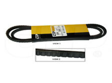 Belts 5N4692 V-Belt Single