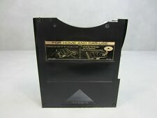 Pioneer 6-Disc Cd Cartridge Magazine Changer Prw-1139 Home Car Player