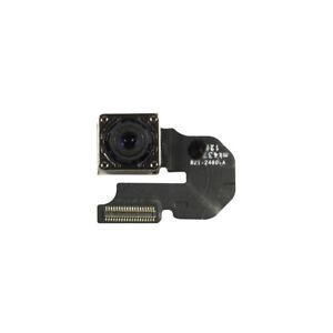 Iphone 6 Back Camera, Rear Camera, Main Camera