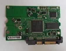 Controladora PCB Seagate st3500830as stm3500830as electrónica 100406937