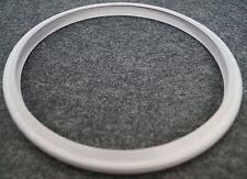 Fissler 18 cm Dichtungsring für Vitavit, 3861700201/05