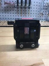 RED Digital Cinema Redvolt XL Battery Module DSMC2