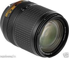 Nikon AF-S DX 18-140mm f/3.5-5.6G ED VR AF-S Lens Brand New With Shop Agsbeagle