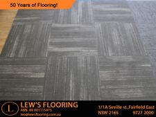 Domestic / Commercial Carpet Tiles | Carpet Flooring | USA Made 24.50/sqm SALE