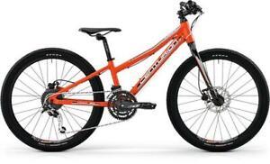 "Centurion R´Bock Team 24"" MTB Mountainbike NEU sehr hochwertig! Deore XT hydr. S"