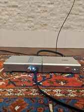 Schiit Modi Multibit DAC and Magni Amp (Schiit Stack)