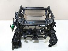 SEAT ADJUSTMENT SEAT CONSOLE SEAT FRAME el. Front Right RANGE ROVER SPORT L320