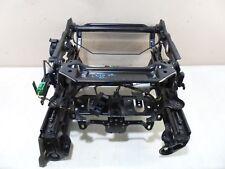 réglage de siège console structure du el. à l'avant droite Range Sport L320