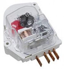 Defrost Timer for Frigidaire Kenmore Refrigerator 215846604