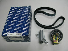 NEW RUVILLE 058198479 Engine Timing Belt Component Kit FOR VW AUDI 1997-2000