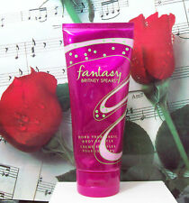 Fantasy Britney Spears Body Souffle 200ml. UB