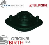NEW BIRTH REAR AXLE SHOCK ABSORBER STRUT MOUNTING MOUNTS OE QUALITY - 5286