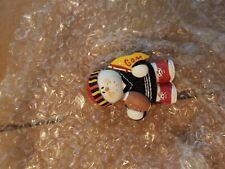 Sarah's Attic Snowonders Collection, Mr. September, 2005