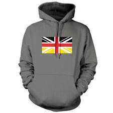 Abbigliamento da uomo grigie dalla Germania