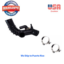 Engine Air Intake Hose Clamps Fitstoyota Camry 1997 1999 Solara 1999 L4 22l Fits Toyota