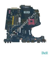 DELL STUDIO 1745 LAPTOP MOTHERBOARD G913P  ***TESTED***