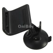 Support holder Fixation ventouse gps pour TomTom GO 1005 1015 2505 NEUF