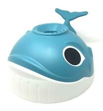 Hayward Wanda the Whale Pool Cleaner Shell Assembly Kit ONLY with Tail (AXV900W)
