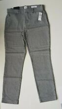New With Tags Gap Ladies Trousers Uk12