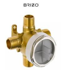 Brizo Universal Diverter Rough-In Valve