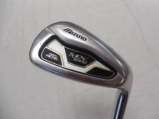 Mizuno Mx 1000 Hot Metal Gap Wedge Project X 5.5 Firm Flex Steel Used Rh