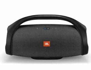 Original JBL Boombox 2 Wireless Bluetooth Speaker IPX7 Boom Box Waterproof Music