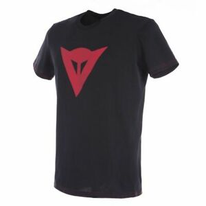 Dainese Speed Demon Herren T-Shirt