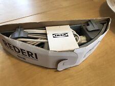 Rederi Ikea Light For Display Cabinet Case Unused