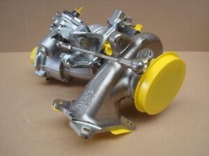 Original NEU AUDI VW SKODA SEAT Turbo Turbolader  Lader 2.0 TFSI  06K145654G