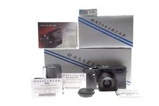 Hasselblad XPan + Hasselblad 45 mm 1:4 Top Condition !!!