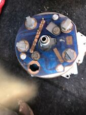 1971-72 Buick Skyark Speedometer Gs 350 455