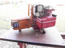 Stromerzeuger Notstromaggregat B...