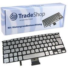 Orig QWERTZ Tastatur Deutsch mit Beleuchtung für Dell XPS 0PM1D2 0RM62P 0rm62p