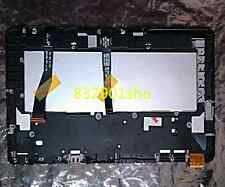 "11.6"" inch LCD Screen touch Digitiser Assembly For SAMSUNG ATIV Tab7 XE700T1C"