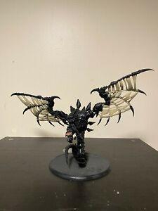 Warmachine Cryx Deneghra, the Soul Weaver