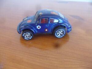 Darda VW Beetle