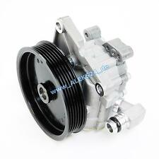 HYDRAULIC PUMP POWER STEERING PUMP MERCEDES W164 W251 V251 X164 GL ML M R Class