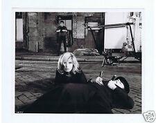 PHOTO FILM MODESTY BLAISE  MONICA VITTI (8)