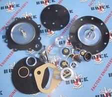 1953-1955 Buick Fuel Pump Rebuilding Kit | Complete Kit | Double Action | FPK535