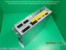 Kollmorgen S700, S70601-SENA-NA-0X9, Drive as photo,sn:5260, Untested As Is.
