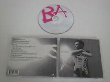 BRYAN ADAMS/ROOM SERVICE(POLYDOR 986 8055) CD ALBUM