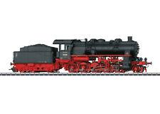 Märklin 37587 Güterzug-Dampflokomotive Baureihe 58.10-21 Neuware