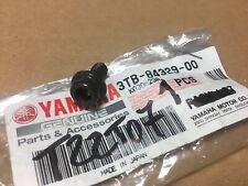 Yamaha 3TB-84329-00 Bolt Headlight XT600E TTR250 Xt500E Xte 500 600 TT250R