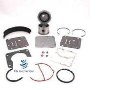 Thomas Piston Air Compressor Minor Service Rebuild Kit Model TA-6172 C87869-P