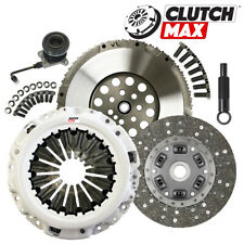OEM UPGRADE CLUTCH KIT+SLAVE CYL+ FLYWHEEL for 2010-2014 GENESIS 2.0L TURBO 2.0T