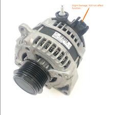New ACDelco 150 Amp GM Alternator 23487089 (Slight Damage Won't Affect Function)